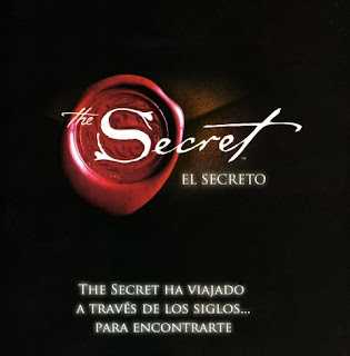 Pelicula The Secret